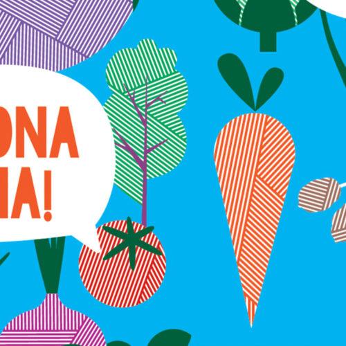 Plan de la actividad agraria de Alboraia