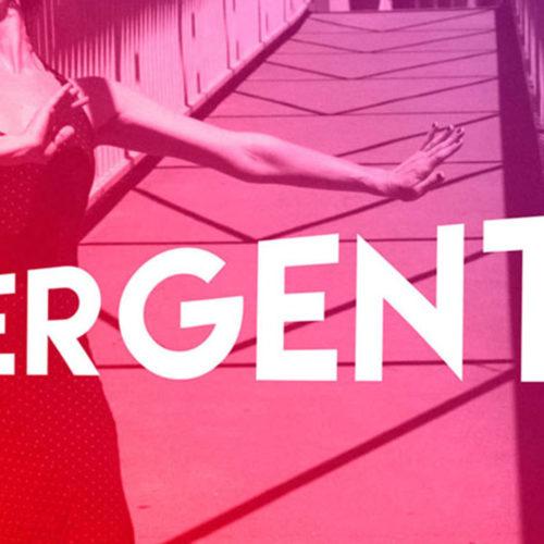 "Estrategia ""Emergents"""